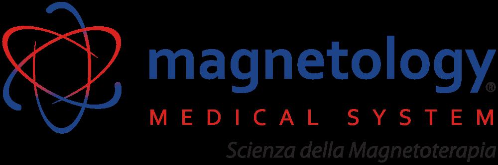 Magnetology