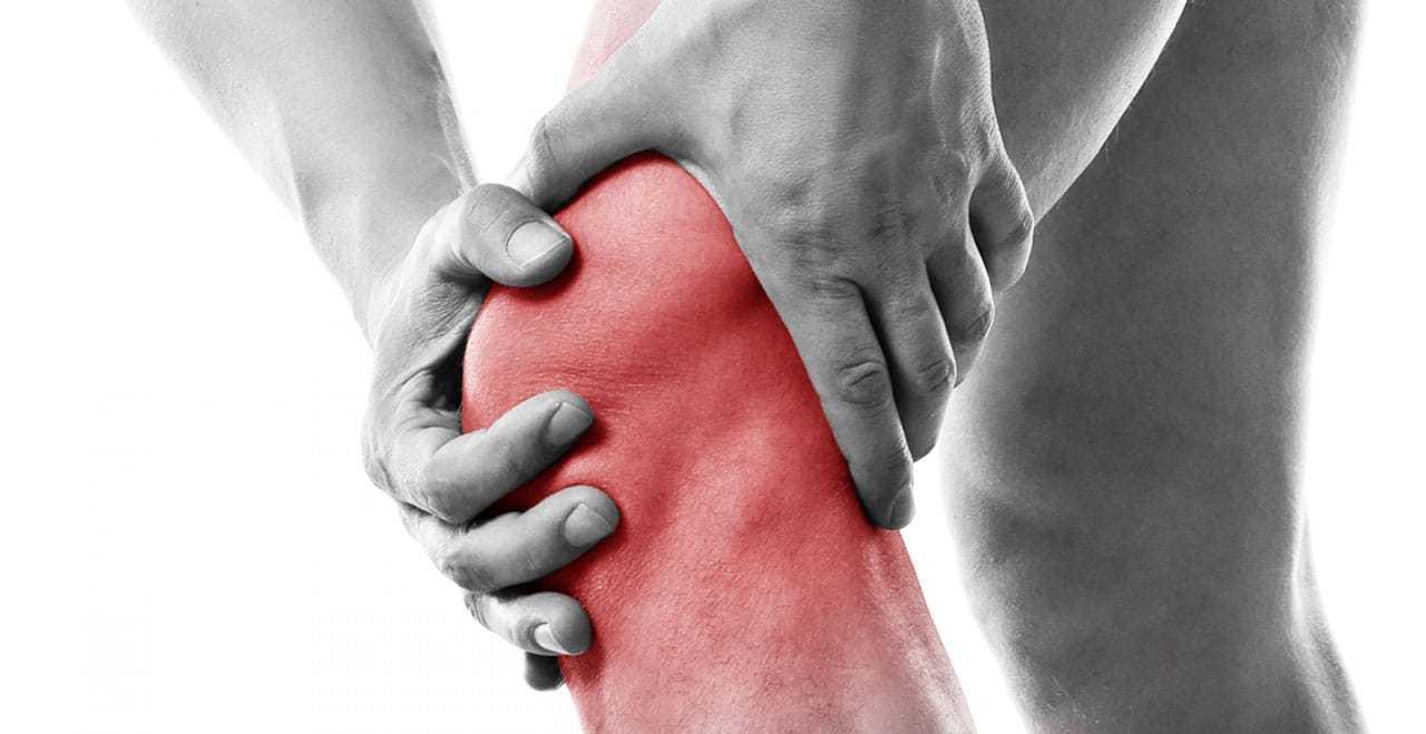 Amelmedical – Magnetoterapia - Artrosi al ginocchio