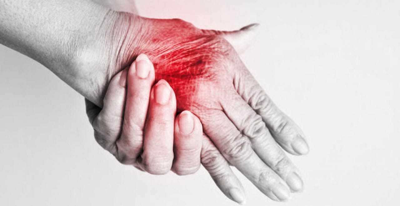 Amelmedical – Magnetoterapia - Reumatismi